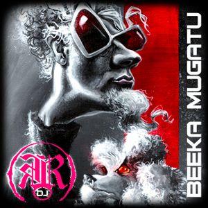 Beeka Mugatu (Melodic//Electro//Eclectic//House)