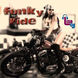 funky ride