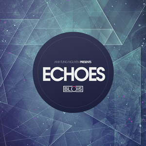 ECHOES 04 (@V-Trance Session 159)