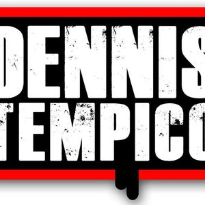 ALL NIGHT @ DJ DENNIS TEMPICO