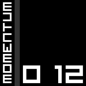 Momentum 012