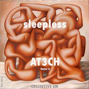 SLEEPLESS 2013.1