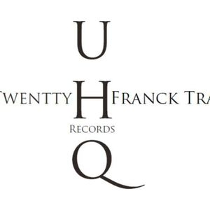 U.H.Q. Records Podcast Episode 5