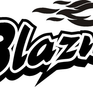 Blazin Radio 1