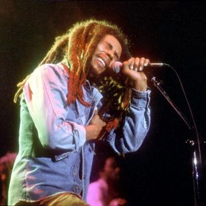Bob Marley & the Wailers - 1979-11-27 - Roxy Th. Los Angeles, CA  Upgraded Complete Show