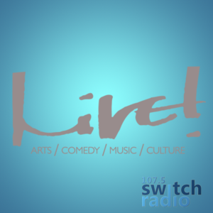 Birmingham Live - 30 Apr 14