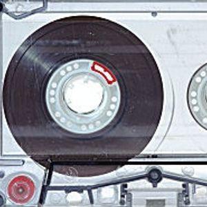 OldSchoolMixtape - Dj Toni Montana