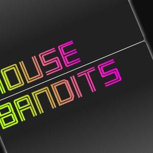 David Venn takes over House Bandits