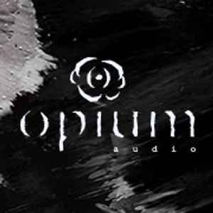 Opium - The Forbidden Room - 001