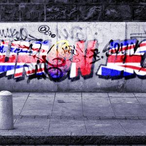 Union Jack 26/06/12