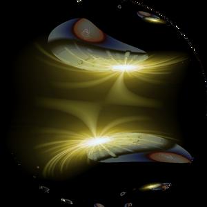 EAR 27 Kinshin on BYP 03/08/12 - Dubtronica
