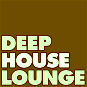 "DJ Thor presents "" Deep House Lounge Issue 134 "" mixed & selected by DJ Thor"