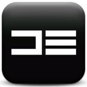 Inner Sound - DE Radio - Pt1 (Promotional Mix)