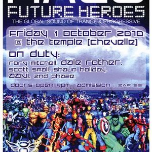 HALOFutureHeroes_PROMO_1Oct10