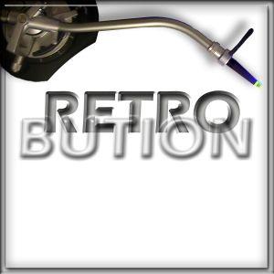 Retrobution Series 1