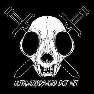 Aphreaq Live on Ultrawizardsword Radio 03-23-2012