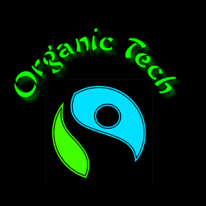 Tech House 3-7-2012