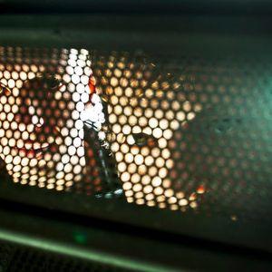 Click Box @ My Nightlife FM Show 112 (09.02.2012)