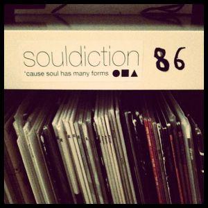Souldiction86
