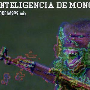 Inteligencia De Mono