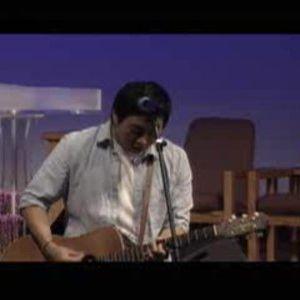 2011/07/03 HolyWave Praise Worship