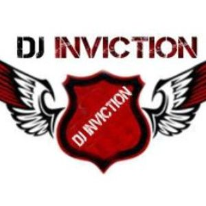 Inviction's House 12