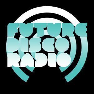 Future Disco Radio - 20