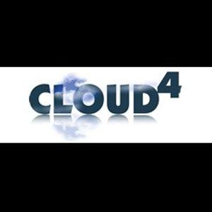 Cloud4 - Hardstyle Mix
