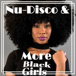Nu-Disco & More
