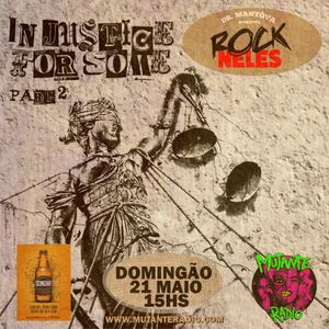 ROCK NELES EPISODIO 19