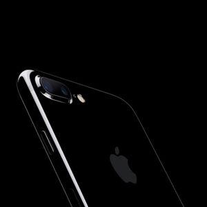 Habemus iPhone 7 (e tanto altro)