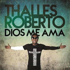 Entrevista De Thalles Roberto