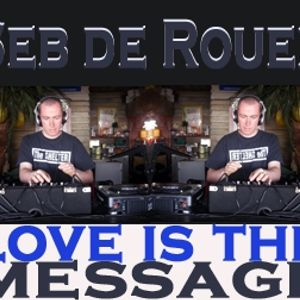 Love Is The Message 118