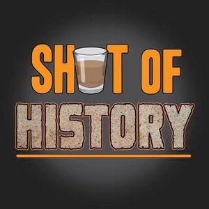 Shot Of History, Episode 42: Blacksploitation History Part 2