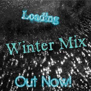 Winter Mix 2014 - Loading