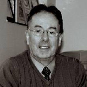 Bill Dunn. God Knows Our Secrets. Daily Radio Programme on UCB Ireland Christian Radio.