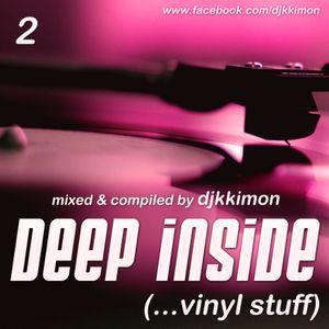 djkkimon - deep inside 2 (...vinyl stuff).mp3