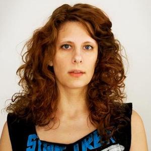 #17 Adrienne Breaux - Design Blogger & Photographer