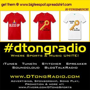 Sports & Music UNITE! - Powered by BigTeeSpot Spreadshirt com by