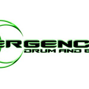 Genesis&MystMc (Hr2) Emergencyfm 10-06-12