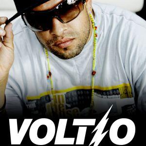 VOLTIO - Mixtape 1