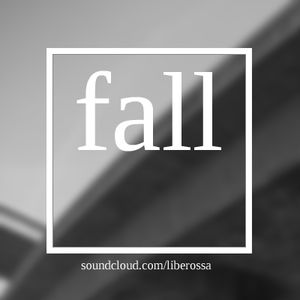Promotional Mix, Fall 2010