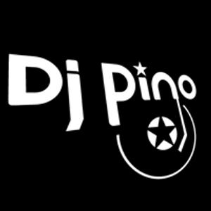 Dj Pino - Clásicos del dance 1