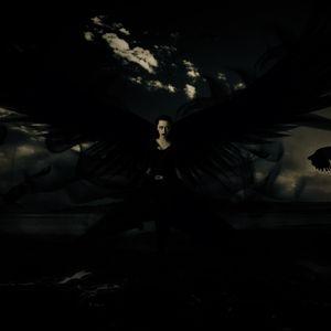 Victor AG - Lady dark