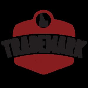 Trademark 1/8/17 - Epiphany 1: Acts 10:34-43