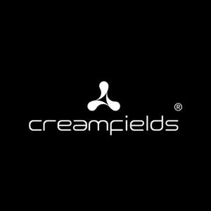 Creamfields 2014 Is Coming   08/08/2014