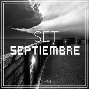 Set Septiembre 2015