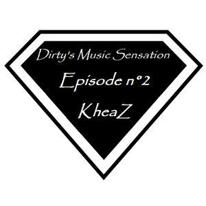 Dirty's Music Sensation - Episode 2 by KheaZ