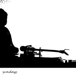 va-sundays-mixed_by_yask