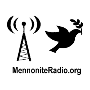 Mennonite Radio Episode #17 - March 27, 2016 Easter Sunday - BroadSpectrumRadio.com Program #45